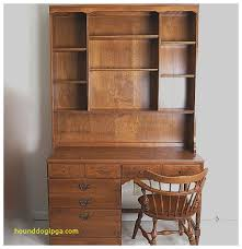 Ethan Allen Secretary Desk With Hutch by Ethan Allen Desk Thank Goodness I Donu0027t Know About You But
