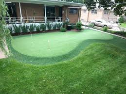 Backyard Putting Green Diy Cost Best Kits Artificial Turf ... Al Putting Greens Artificial Grassturf For Golf Pics On Stunning My Diy Backyard Green Images Awesome Real Grass Backyards Wondrous Fire Ridge 63 Kits Synthetic Turf In Kansas City Little Bit Funky How To Make A Image 5 Ways To Add Outdoor Play Your Yard Synlawn Wonderful Decoration Endearing Do It Interior Design Longgrove Ergonomic Kit Pictures Winsome Utah Toronto Flagstick Colorado Backyardputtinggreen All For The Garden House Beach Backyard Diy Youtube