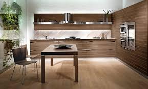 die snaidero küchen 25 italienische küchen designs im