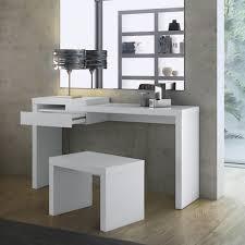 camif meubles bureau bureau console camif