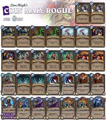 best 25 rogue decks ideas on pinterest best rogue deck rogue