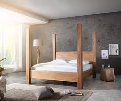 schlafzimmer bett betten günstig bett kaufen