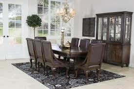 Reggio Table Media Image 3 superior Mor Furniture Boise 4