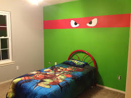 Ninja Turtle Decorations Ideas by Celtic Fc And Colors On Pinterest Idolza