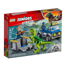 Lego Juniors Jurassic World Raptor Rescue Truck (10757) | Building ... Truck Nation Game Review Save 55 On Demolish Build 2018 Steam In Auto Tariffs A Highstakes Of Chicken Wsj A Duck Moose Educational Pretend Play Android Os Pickup Sideboardsstake Sides Ford Super Duty 4 Steps With Little Boy House Out Of Blocks With Toy Stock Vector Your Own Monster Trucks Sticker Book At Usborne Books Home 75 American Simulator Carl The Roadworks Dig Drill Games Spin Tires V15 120713 Dev For Mods Truck And Race 1 Kids