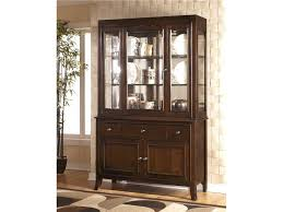 Dining Room Storage Cabinets Ideas Modern Furniture Sets Cabinet Decorating Wonderful Buffet Vintage Glass China