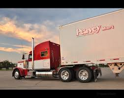 Prairie Provider | Peavey Mart Truck Waiting To Unload In Sw… | Flickr Commercial Fleet Phoenix Az Used Cars Trucks National Auto Mart Teslas Electric Semi Truck Gets Orders From Walmart And Jb Hunt Ttfd Responds To Commercial Vehicle Fire On The Loop Texarkana Today Jacksonville Florida Jax Beach Restaurant Attorney Bank Hospital Ice Cream At The Flower Editorial Stock Photo Image Of A Kwikemart Gave Simpsons Fans Brain Freeze Over 3400 3 Killed After Pickup Truck Drives Through In Iowa Mik Celebrating 9 Years Wcco Cbs Minnesota Rember Walmarts Efforts At Design Tesla Motors Club Yummy Burgers From This Food Schwalbe Mrt Livestock Lorries Unloading Market Llanrwst Cattle Belly Pig Mac Review