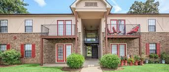 rutherford woodlands apartments in murfreesboro tn