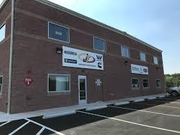 100 Maryland Truck Parts Johnson Center Heavy Medium Duty Sales