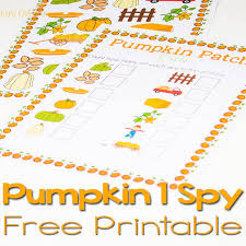 Printable Pumpkin Books For Preschoolers by 25 Children U0027s Books About Pumpkins Your Kids Will Love