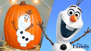 Sulley Monsters Inc Pumpkin Stencils by Frozen Pumpkin Painting Disney Diy Disney