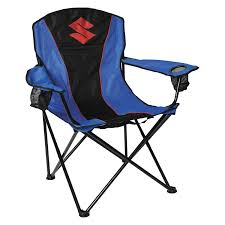 Motorcycle Merchandise Factory Effex 19-46400 Folding Chair ... Kermit Chair Review Rider Magazine Helinox One Folding Camping Chairs Camping Untiemall Portable Chairdurable Compact Ultralight Stool Seat With A Carry Bag For Hiker Camp Beach Outdoor Fishing Motogp Motorcycle Bike Moto2 Moto3 Event Red Mgpchr16 Ming Dynasty Handfolding Sell For 53million Baby Stroller Chair Icon Simple Illustration Of Baby Table Lweight Foldable Product Details New Rehabilitation Therapy Supplies Travel Transport Power Mobility Wheelchair Tew007b Buy Chairs Costco Kampa Sandy High Back Low Best 2019 Gearjunkie