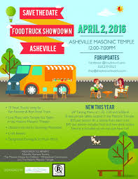 3rd Annual Food Truck Showdown April 2nd 2016 - Asheville Blog Food Trucks In Asheville Nc Love These Venezuela Food Truck The Meals On Wheels Benefit This Saturday Find Your Favorite After Concert Yums From Bartaco Asheville Trucks Unique Nissan Cube Mods Tuned New Cars And The Grubbery Truck Home Facebook Vieux Carre Roaming Hunger Beer Festival Athlone Literary Images Collection Of Ice Cream Van Black And White Xtras Ice Souths Best Southern Living Foodtruck Shdown 2016 Youtube