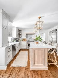 15 Great Renovation Ideas To 2021 Kitchen Renovation Ideas Home Bunch Interior Design Ideas