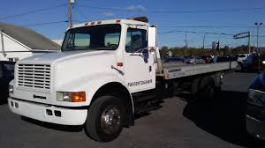 1998 International Tow Truck | Trucks For Sale | Pinterest | Tow ... Used 1990 Intertional 4700 Wrecker Tow Truck For Sale In Ny 1023 Tow Trucks For Seintertional4300 Ec Century Series 10 7041 Trucks Built By Wasatch Equipment Used Rollback Sale Ford F650 Wikipedia West Way Towing Company In Broward County Mylittsalesmancom Intertional Harvester Other Truck Home Tristate For Sale Missouri 1998 Pinterest