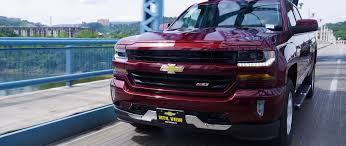 Mountain View Chevrolet | New And Used Chevy Dealer In Chattanooga, TN