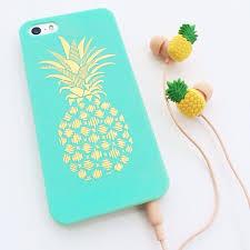 Best 25 Cute phone cases ideas on Pinterest
