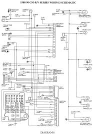 Gmc Pickup Motor Wiring - Manual Guide Wiring Diagram •