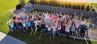 Join Our Team - Idaho Milk Products Pictures From Us 30 Updated 322018 Semi Trucks For Sale Trailers Peterbilt Sioux Falls Larsen Trucking Tnsiam Flickr Peterbilts New Used Truck Fleet Services Tlg Pullarsen Antennas Expocam Truckers End Protest Over Terminal Wait Time At Port Of Orleans Wheeler Inc Home Facebook Problems With Weber County Waste Piling Up Recycled Earth Ole Scania R450 Ax87908 Seen Passing A Puddle After Exposures Most Recent Photos Picssr