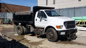 Ford F650 Dump Truck - Used Ford F650 For Sale In Chicago, Illinois ... Low Price Sinotruk Howo 6x4 20 Cubic Meters Dump Truck Tipper New 2018 Mack Gu713 Ta Steel Dump Truck For Sale In Chevrolet Stake Beds Trucks For Sale 157 Listings Page 1 Of 7 Intertional In Illinois Used On 2002 Sterling Lt8500 Dump Truck Item Dc7468 Sold Januar Isuzu Nrr 2834 2015 Mack Granite Gu433 Heavy Duty 26984 Miles Trailers By G Stone Commercial 71 2008 Ford Super F450 Crew Cab 12 Ft Dejana Hoods For All Makes Models Medium 2007 Isuzu T8500 Youtube Trucks La