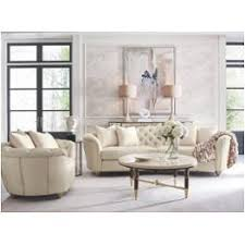Schnadig Sofa And Loveseat by B090 282 A Schnadig Furniture Everly Living Room Sofa