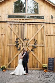 Bishop Pumpkin Farm Wedding by 173 Best Barn Venues Images On Pinterest Barn Weddings