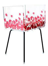 chaise plexiglass but 23 best chaises fauteuils et tables design cali acrila 2013