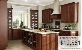 Pre Made Cabinet Doors Menards by Kitchen Menards Cabinets Home Depot Base Cabinets Home Depot