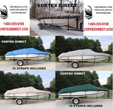 13' - 15.5' Foot Vortex Fishing Ski Runabout VHull Boat Cover 1-800 ... Elements Pickup Camper Cover Queen Bed Covers 85550 Rv Buy Adco Truck Online Part Shop Canada Review Of The Adco Custom Adventure 2015 Arctic Fox 811 Palomino Manufacturer Quality Rvs Since 1968 Sleep Over Your With Room To Stand In Back 67 Shells Used Lance 1172 Flagship Defined Calmark Cover Installed Topics Natcoa Forum Australian Canvas Co Trailer Tents Travel 13 155 Foot Vortex Fishing Ski Runabout Vhull Boat 1800 Pin By Toms Camperland On Chevy And Tonneau
