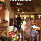 Olive Garden Italian Restaurant 30 s & 44 Reviews Italian