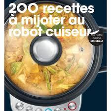 livre cuisine pour les nuls livre recette cuiseur achat vente livre recette