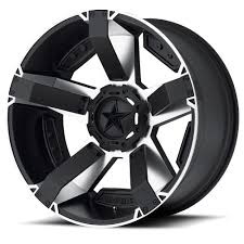 KMC WHEELS XD811 RS2 Machine Black Wheels & Rims | Wheelfire.com ... Black Iron Wheels Styles Truck 245 Alinum Roulette Or Trailer Wheel Buy Rims And Tires Monster For Best With 18 Inch 042018 F150 Xd 20x9 Matte Rock Star Ii 18mm Offset Double Standard Offroad Method Race Today I Traded In Darth Vader Black Truck Wheels For A Sota Scar Stealth Custom Indy Oval Style Drive Trucks Worx 801 Triad On Sale Rhino And Off Road Product Release At The Sema Fuel D538 Maverick 1pc With Milled Accents