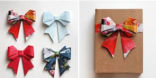 Make Your Own Bow Too