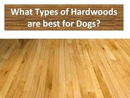 Engineered Vs Hardwood Flooring Pros And Cons Laminate Wood Chic Creative