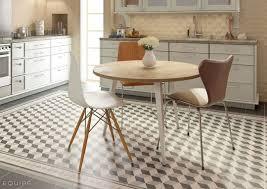 carrelage sol pour cuisine carrelage cuisine sol mur carreaux de ciment beau créatif et