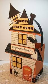 Halloween On Spooner Street Quotes by 17 Best Halloween Apparels Images On Pinterest Friends Family