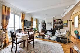 chambres d h es 17 e vente appartement de luxe 17e 1 pièces 65 m2 730 nbsp 000 nbsp