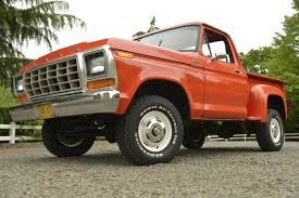 Ford F150 4X4 4-Speed 1979 F14HRFA9167-Bring A Trailer - Week 22 ... Frankenford 1960 Ford F100 With A Caterpillar Diesel Engine Swap File46 Pickup Auto Classique Saberrydevalleyfield 11 1933 Youtube 1943 Truck Mainan Game Di Carousell Cadian Ww2 Military Model F15a Cmp Approx 2522959 Rm Sothebys 1940 Ton The Dingman Collection National Museum Renovating Home Front Fire Truck Autolirate 1 12 Ton Richmond Kansas Gpa Seep 21943 Of The American Gi Ford Truck Pickup Pick Up 1942 1944 1945 1946 1947 46 Used Cars Trucks Oracle Serving Tucson Az