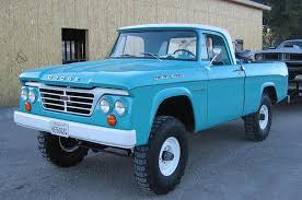 100 73 Dodge Truck Best 56 Picture Power Wagon Classic Awesome Cs Ds