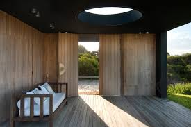 100 Downslope House Designs In Uruguay Many New Vacation Homes Favor Simple Modern
