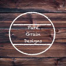100 Pure Home Designs Grain Design Facebook