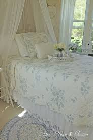 J Queen New York Kingsbridge Curtains by 202 Best Dormitorios Images On Pinterest Bedrooms Home And