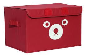 amazon com katabird storage bin for toy storage collapsible