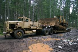 Oshkosh Co. To Lay Off 450…   Truth, Lies And In Between Freightliner Trucks Wikiwand Navistars Maxxpro 1st Place In Mrap Orders Okosh Co To Lay Off 450 Truth Lies And In Between Here Is The Badass Truck Replacing Us Militarys Aging Humvees Dump Truck Drivers Must Be Paid For All Hours Worked The Previant Chicagoaafirecom Corp 100m Mexico Plant Wont Affect Wisconsin Employment Pierce Ending Ambulance Line Will Lay Off 325 News Sarasota 2nd Adment Winnebago County Board Of Supervisors Tuesday