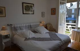 malo chambres d hotes chambre d hôtes le nid à malo ille et vilaine chambre d