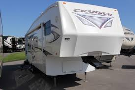 Inventory - Dixie RV Truck Campers For Sale In New Mexico 2018 Cruiser Rv Shadow 200rds Travel Trailer Colaw 1 Fun Finder X For Sale Trader 2017 Cruiser Shadow Sc240bhs Retrack Centre 6 Rv Corp S195 Wbs 2010 195wbs Muskegon Mi Sc282bhs Shadow Cruiser Truck Camper Youtube Happy Camper Pictures Toms Camperland Used 1992 Sky Ii Sc72 Travel Trailer At Dick Inventory Dixie 193mbs Fort Lupton Co