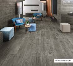 Crossville Tile Distributors Mn by Axi Grey Timber Atlasconcorde Tiles Ceramic Axi Timber