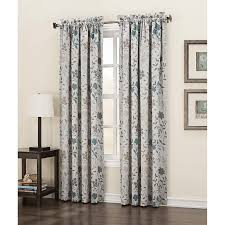 Eclipse Blackout Curtains Walmart by Furniture Fabulous Sears Curtains What Are Blackout Curtains