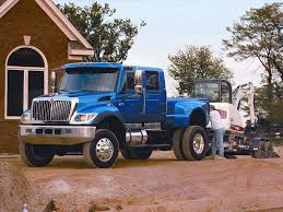 International Trucks Cxt - Save Our Oceans Truckdomeus Intertional Mxt Truck Cxt Trick My 2018 Images Pictures Cxt How To Get In Youtube Photos Hit The Road With Cars One Love 2008 Harvester Mxt 4x4 For Sale Fl Vin Trucks For Sale 29057 Loadtve Specs Price Prettymotorscom Video Nexttruck Blog Industry News Trucker Other Garagejunkies Pickup