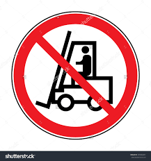 Royalty-free No Forklift Truck Sign. Red Prohibited… #326004941 ... No Trucks In Driveway Towing Private Drive Alinum Metal 8x12 Sign Allowed Traffic We Blog About Tires Safety Flickr Stock Photo Royalty Free 546740 Shutterstock Truck Prohibition Lorry Or Parking Icon In The No Trucks Over 5 Tons Sign Air Designs Vintage All No Trucks Over 6000 Pounds Sign The Usa 26148673 Alamy Heavy 1 Tonne Metal Semi Allowed Illustrations Creative Market Picayune City Officials Police Update Signage Notruck Zone